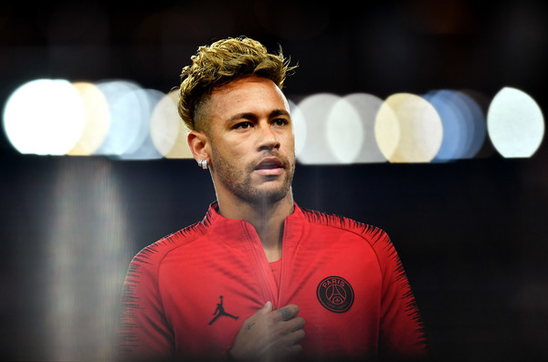 Real Madrid ready to make '€500 million' move for Neymar