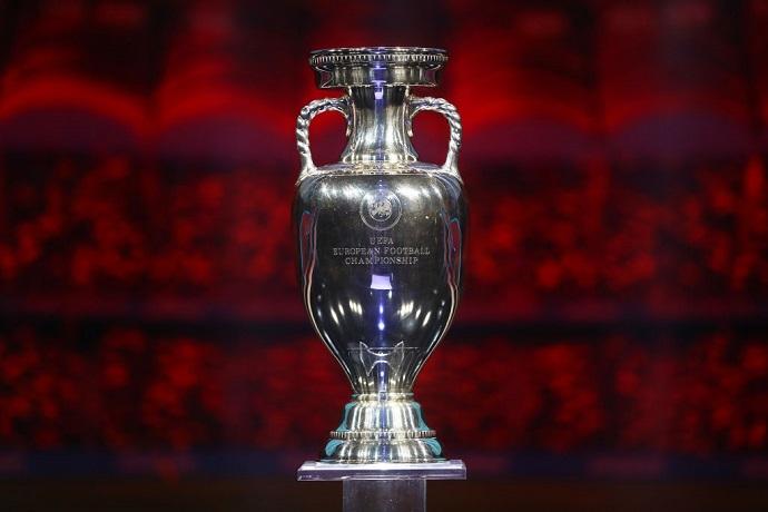 Official: UEFA has postponed Euro 2020