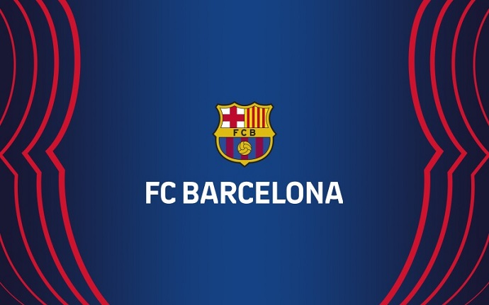 Barcelona announces that all the staff will take a cut in pay