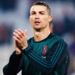 Here five careers in which we could see Cristiano Ronaldo succeed in future after he hangs up his boots