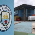 Manchester City become the first side to announce that they will not furlough staff