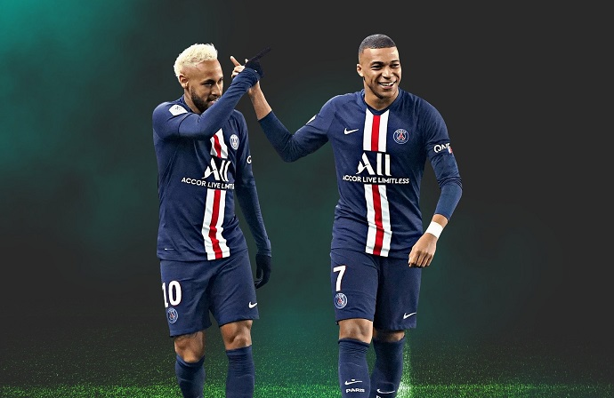 I would prefer to have two players like Mbappe than Neymar – Jean-Michel Larque