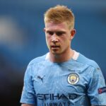 Carabao Cup | Burnley vs Manchester City | Kick Off Time, Date, Team News, H2H and Key Stats