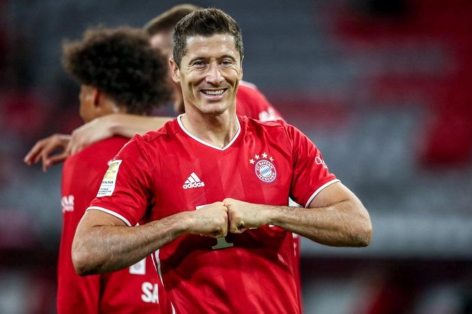 Bundesliga | Hoffenheim vs Bayern Munich Preview: Team News, Predicted Lineups & Key Stats
