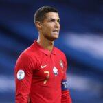Cristiano Ronaldo - I have nothing prove to anyone