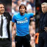 Five winners from the 2020 summer transfer window