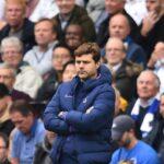11th October | Latest transfer rumors – Man Utd & Man City plot moves for Pochettino