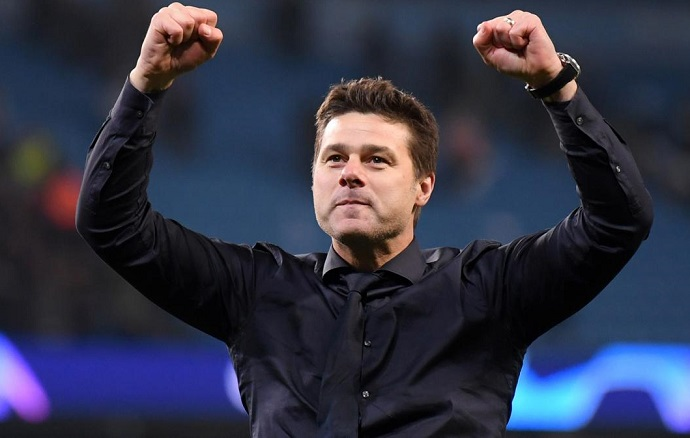 6th October   Latest transfer rumors – Man United reach out to Pochettino