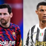 Rivaldo - Messi vs Ronaldo will be a spectacle for the whole world to watch in UCL