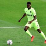 Ex-Ghana boss Grant backs Thomas Partey to shine for Arsenal