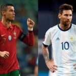 'Ronaldo is the best' – Casillas on why CR7 beats Messi as the GOAT