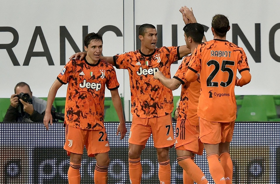 UEFA Champions League | Ferencvaros vs Juventus | Kick Off Time, Date, Team News, H2H and Key Stats