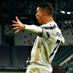 Video: The 20 times Cristiano Ronaldo has CARRIED & SAVED Juventus