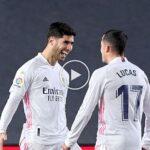 Video: Real Madrid vs Celta Vigo 2-0 Extended Highlights & Goals 2021 HD