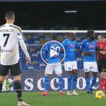 Video: Cristiano Ronaldo Goals where Goalkeepers Don't Move