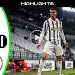 Video: Juventus vs Spezia 3-0 - All Gоals & Extеndеd Hіghlіghts - 02/03/2021 HD