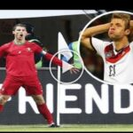 Video: 5 Great National Teams DESTROYED By Cristiano Ronaldo