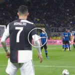 Video: Cristiano Ronaldo 50 Legendary Goals Impossible To Forget