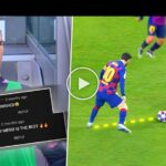 Video: The CR7 Show!! - Real Football By Cristiano Ronaldo!