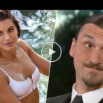 Video: Famous People Who Really Hate Cristiano Ronaldo