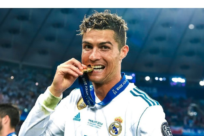 The loophole Real Madrid could use to sign Cristiano Ronaldo