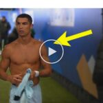 Video: Cristiano Ronaldo 33 Showboating Moments That Will Never Be Forgotten