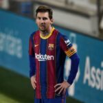 Lionel Messi will sign another contract with Barcelona as per club legend Rivaldo