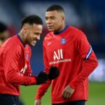 """""""Neymar and Kylian have no reason to leave"""" PSG President On Transfer Rumors"""