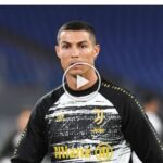 Video: Cristiano Ronaldo 50 Goals Impossible To Forget