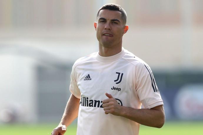 Serie A   Parma vs Juventus: Preview & Teams News   Ronaldo Returns