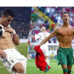 Video: Cristiano Ronaldo First & Last Match in Every Clubs l Sporting, Manchester United, Real Madrid