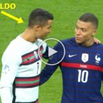 Video: Emotional and Beautiful Moments in Football