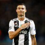 Video: Cristiano Ronaldo Heartbreaking Moments That Give You Goosebumps