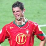 Video: Heartbreaking Moments in Football