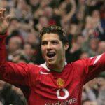 Video: Cristiano Ronaldo 2004/05- POWER Skills-Show & Dribbling, Speed