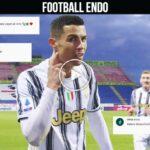 How Cristiano Ronaldo Reacts to Criticism