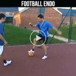 Imagine If Cristiano Ronaldo Played Futsal
