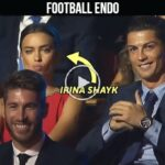 Rare Camera Footages of Cristiano Ronaldo That Worth a $1 Billion