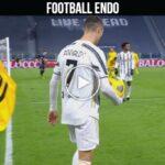 Cristiano Ronaldo Stuff That Shocked the World