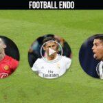 Cristiano Ronaldo Top 10 Goals For Every Club