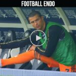 When Cristiano Ronaldo Substituted and Surprised the World
