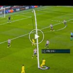 Video: Lionel Messi Eyes Are NOT Normal
