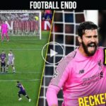 Video: Lionel Messi Making Big Goalkeepers Angry - Epic Reactions & Pure Destruction