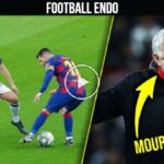 Video: These Lionel Messi Dribbling Skills Should Be Illegal