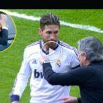 Video: Mourinho's Real Madrid DESTROYING Barca's Tiki-Taka