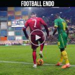 Cristiano Ronaldo 24 Ridiculous Tricks That No One Expected