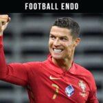 Cristiano Ronaldo could break these five records at Euro 2020