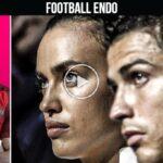 Video: The truth behind Cristiano Ronaldo and Irina Shayk's break-up