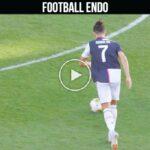 Cristiano Ronaldo Free Kick Goals That No One Expected