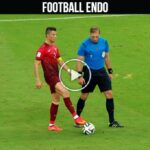 Video: 10 Things Only Cristiano Ronaldo Did in Football
